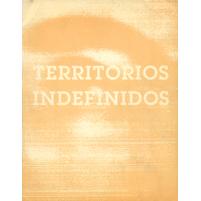 1995 · Territorios indefinidos