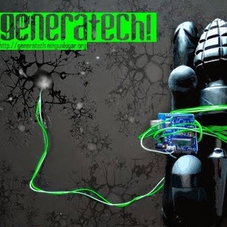 2007 · Generatech