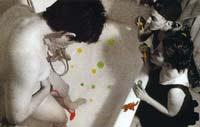1995 · Menstruosidades