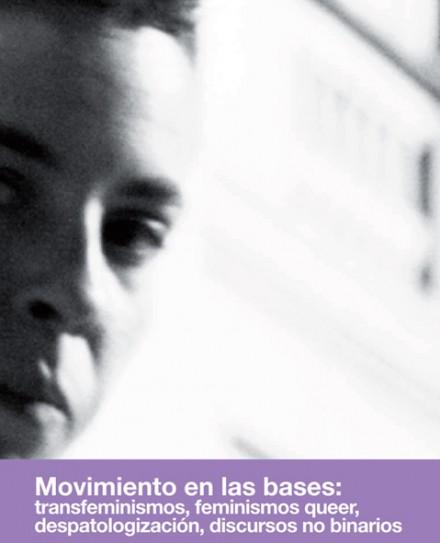 2010 · Movimiento en las bases