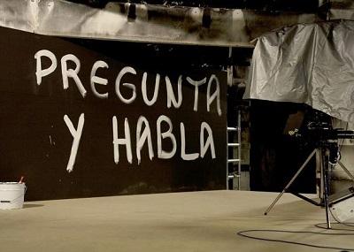2011 · Off scene: Si yo fuera…