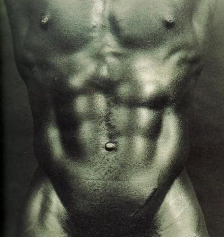 1999 · El jardín de Eros