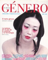 2002 · El bello género
