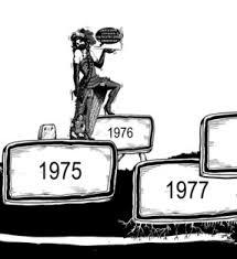 2010 · Peligrosidad social