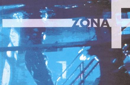 2000 · Zona F