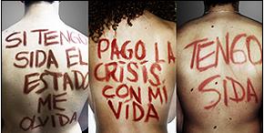 2013 · Agenciamientos Contra-neoliberales