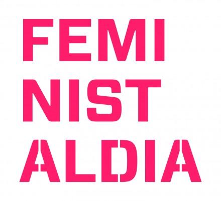 2006 · Feministaldia