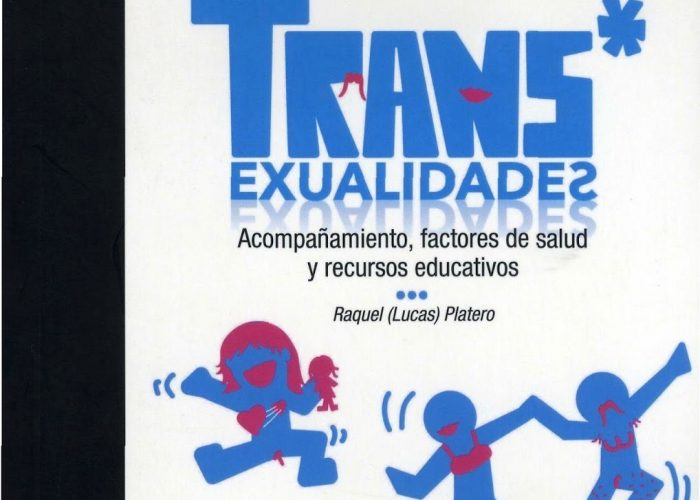 Transexual Busca Pareja Nou Barris